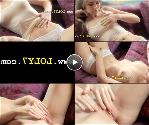 download video clip xnxx video
