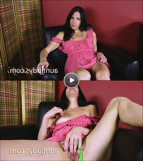 erotic milf strips story video