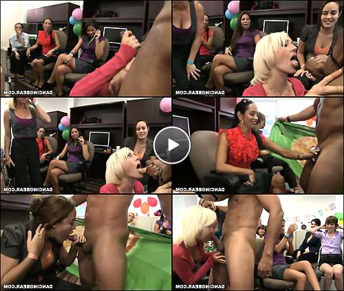 free videos great strippers video