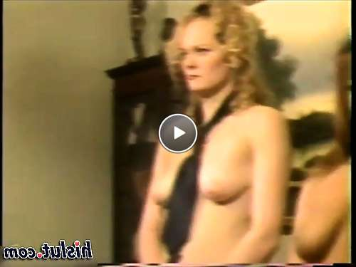 hot chicks get getting spanked video