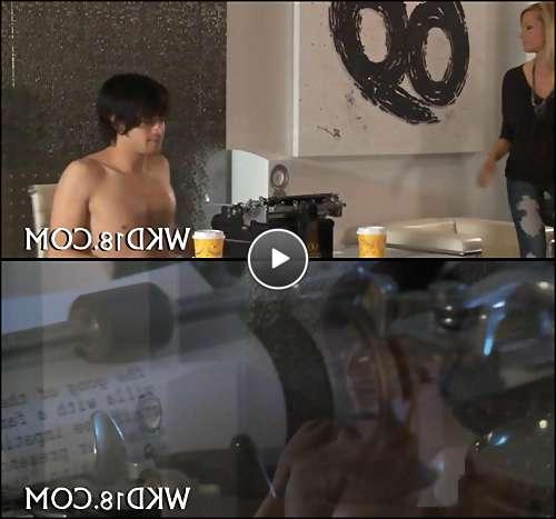 sexy short seductive videos video