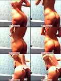 image of female masturbation masturbate videos